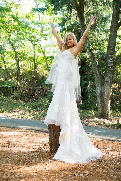 0131_Willie Rob Wedding