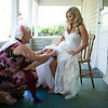 0080_Willie Rob Wedding
