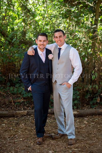 0371_Willie Rob Wedding