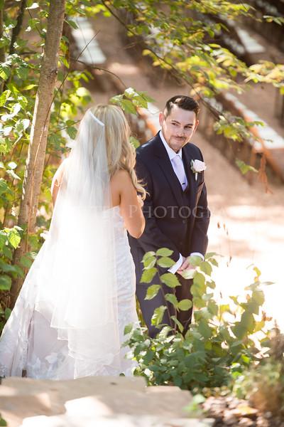 0291_Willie Rob Wedding