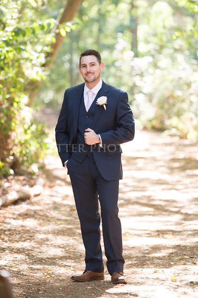 0194_Willie Rob Wedding