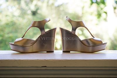 0021_Willie Rob Wedding