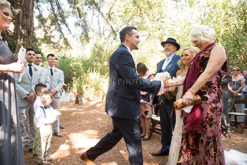 0590_Willie Rob Wedding
