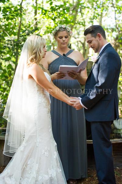 0594_Willie Rob Wedding