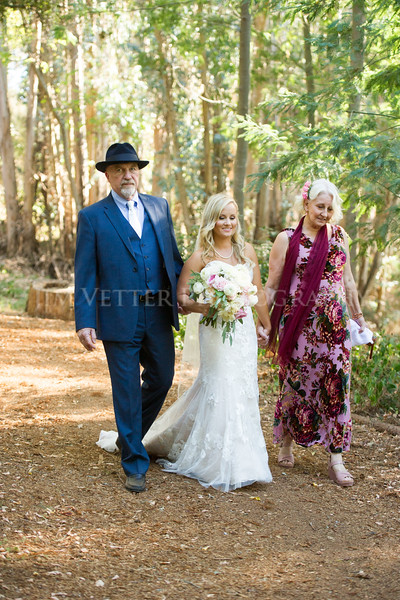 0581_Willie Rob Wedding