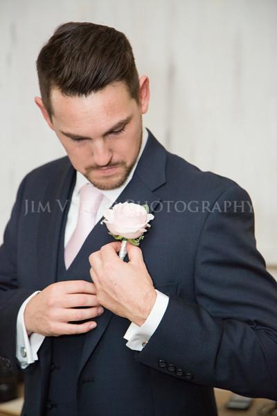 0243_Willie Rob Wedding