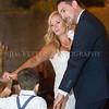 0934_Willie Rob Wedding