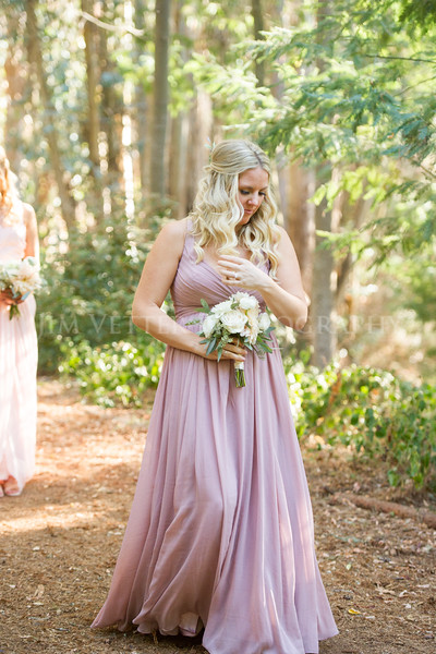 0544_Willie Rob Wedding