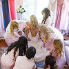 0063_Willie Rob Wedding