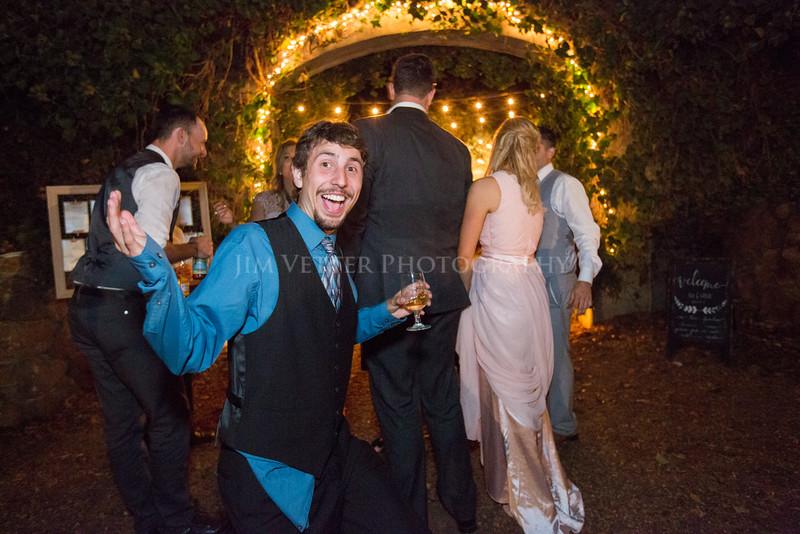 1071_Willie Rob Wedding