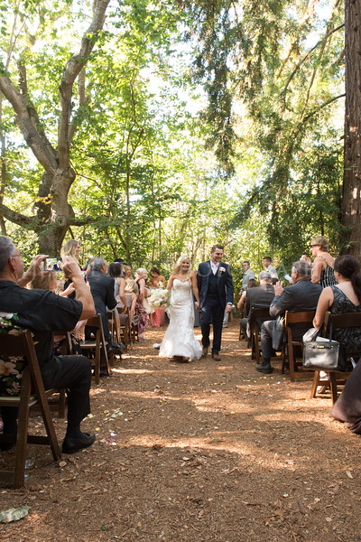 0679_Willie Rob Wedding