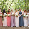 0387_Willie Rob Wedding