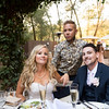 0863_Willie Rob Wedding