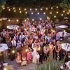 0921_Willie Rob Wedding
