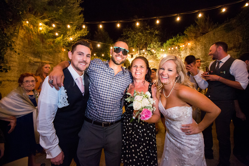 1012_Willie Rob Wedding