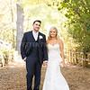 0746_Willie Rob Wedding