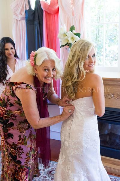 0068_Willie Rob Wedding