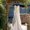 0041_Willie Rob Wedding