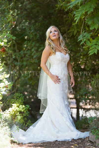 0104_Willie Rob Wedding