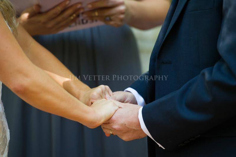 0657_Willie Rob Wedding