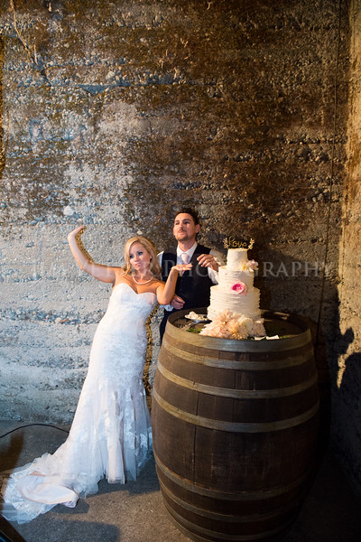 0986_Willie Rob Wedding
