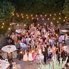 0924_Willie Rob Wedding
