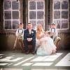 0442_Willie Rob Wedding