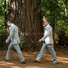 0517_Willie Rob Wedding