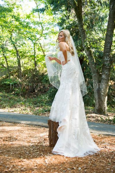 0130_Willie Rob Wedding