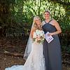 0339_Willie Rob Wedding