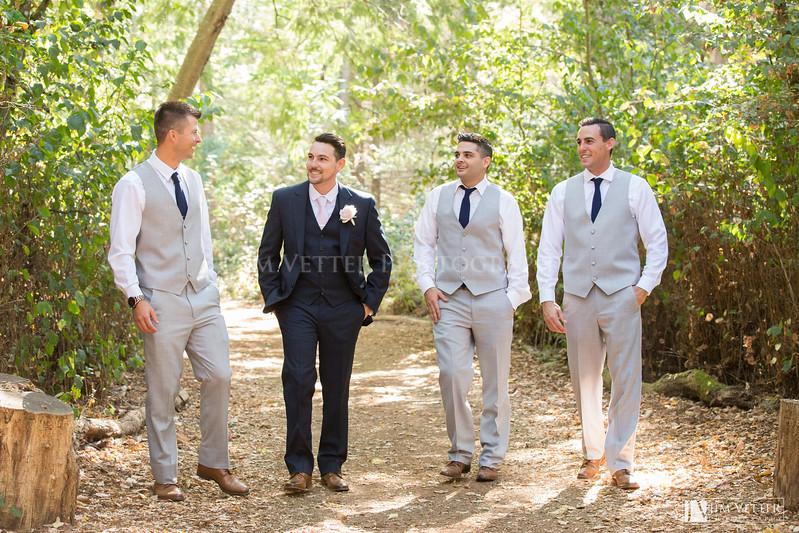0356_Willie Rob Wedding