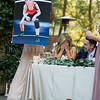 0878_Willie Rob Wedding