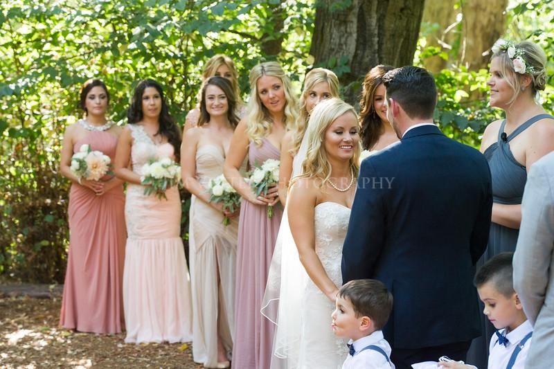 0609_Willie Rob Wedding