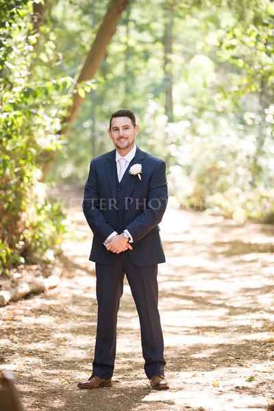 0266_Willie Rob Wedding