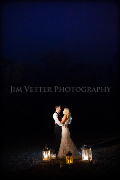 1081_Willie Rob Wedding