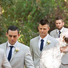 0515_Willie Rob Wedding