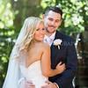 0305_Willie Rob Wedding