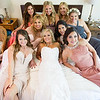 0097_Willie Rob Wedding