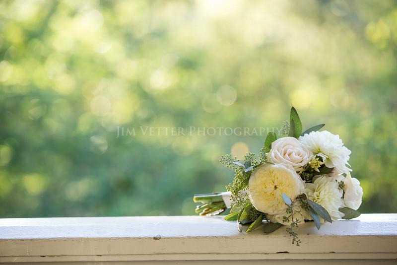 0797_Willie Rob Wedding