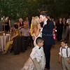 0940_Willie Rob Wedding