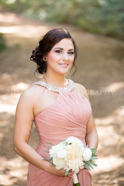0399_Willie Rob Wedding