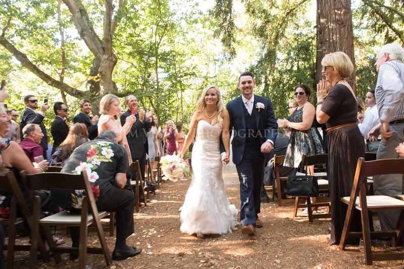 0680_Willie Rob Wedding