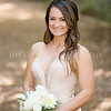 0398_Willie Rob Wedding