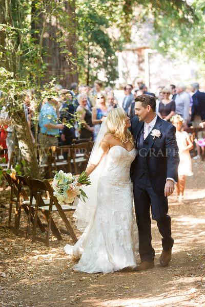 0681_Willie Rob Wedding