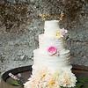0809_Willie Rob Wedding
