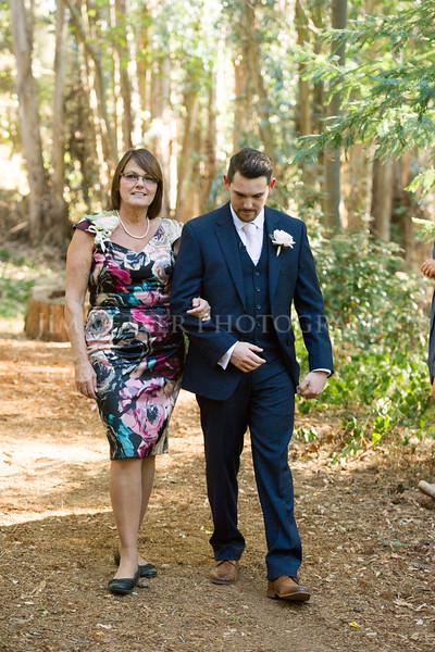 0521_Willie Rob Wedding