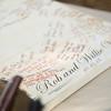 0755_Willie Rob Wedding