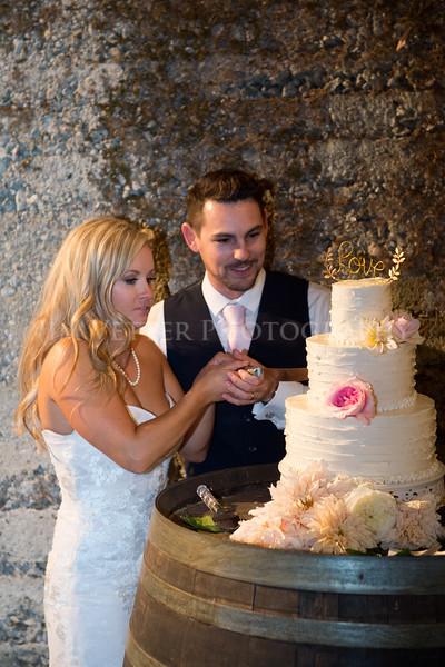 0980_Willie Rob Wedding