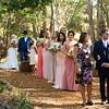 0520_Willie Rob Wedding
