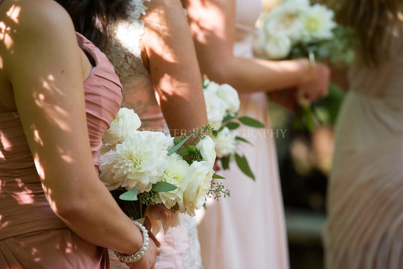 0612_Willie Rob Wedding